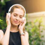 99-musicas-para-ouvir-com-a-alma